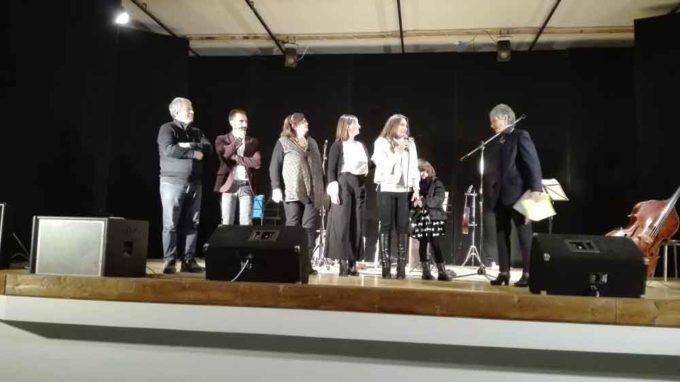 Marino – Successo per la serata inaugurale della Sala Teatro Vittoria