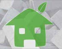 Innovazione: brevetto ENEA per cemento eco-sostenibile ad alto isolamento termico