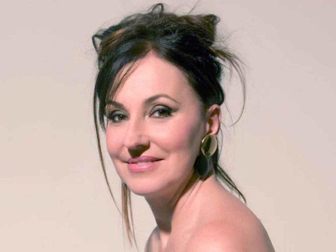 "Alexanderplatz Jazz Club – Torna  NICKY NICOLAI con ""Qualche volta mi permetto"""