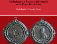 """""""Domenico Jacovacci collezionista…"""" di M. B. Guerrieri Borsoi"""