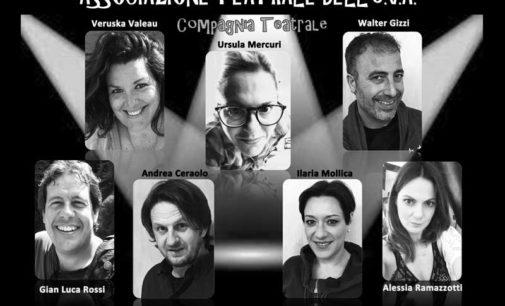Intervista a Ursula Mercuri, regista e autrice