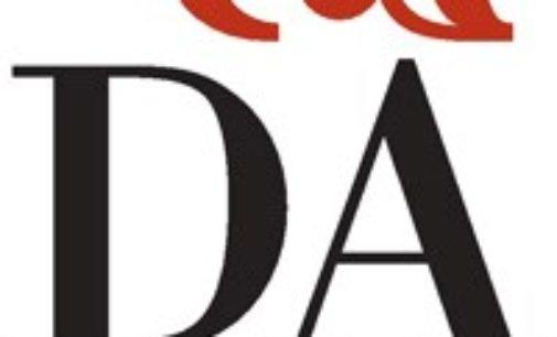 Società Dante Alighieri – Manifestazioni culturali Dicembre 2017