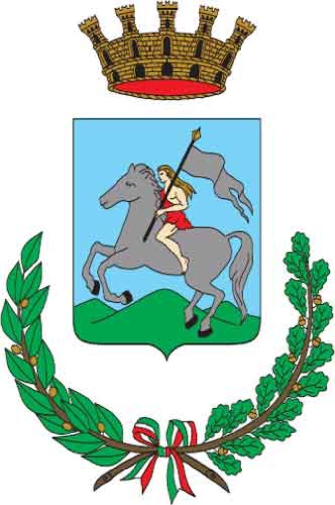 Marino – Cofinanziata dal CONAI la campagna di comunicazione del porta a porta