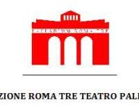 Teatro Palladium – Rassegna prime esecuzioni Memorial Bruna Liguori Valenti
