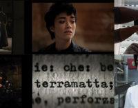 FUORINORMA, un altro cinema italiano (13,14,21 novembre)