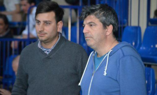 Todis Lido di Ostia Futsal (serie A2), Mastrorosato: «Coppa Italia? Dura, ma che bella classifica»
