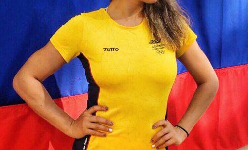 Frascati Scherma: Garcia trionfa nel torneo satellite di Antalya, Lucarini ottavi in Cdm Under 20