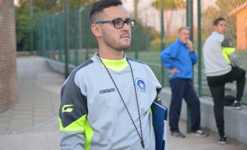 Ssd Colonna (calcio), Gambini: «Il gruppo degli Allievi provinciali è in grande crescita»