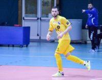 Todis Lido di Ostia Futsal (serie A2), Gattarelli: «Ad Augusta una sconfitta a testa alta»