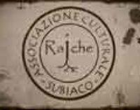 Premio Letterario in Dialetto – Regione Lazio I Edizione