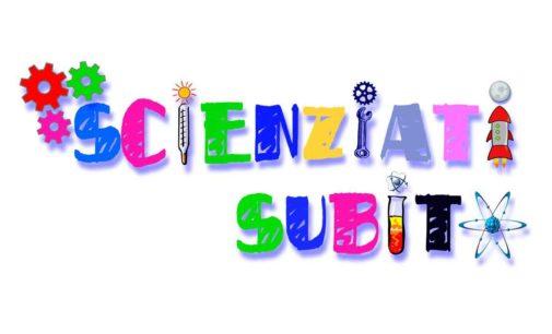 Come studiare la scienza e la storia in modo divertente su Youtube