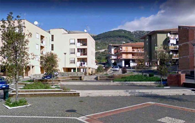 Cori (LT), 50 mila euro dalla Regione Lazio per la riqualificazione del quartiere Insido