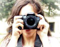 3° edizione del concorso fotografico La Vita è… Meravigliosa