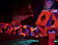 Natale al TDL – Dal 22 al 31 dicembre, al Teatro del Lido di Ostia 10 appuntamenti gratuiti
