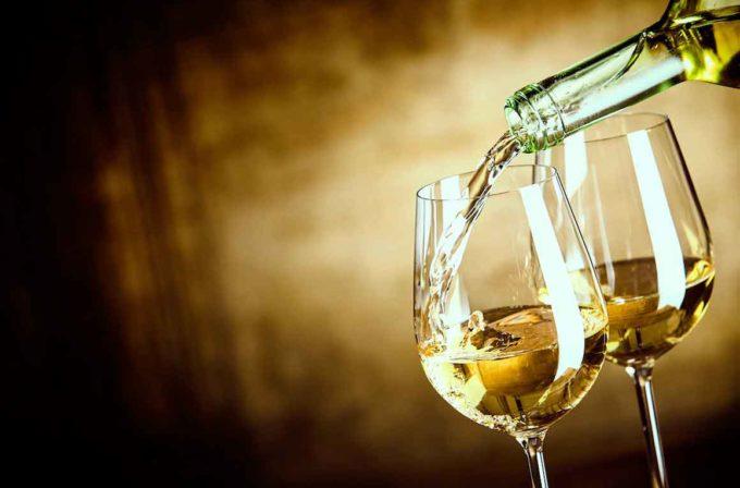 Sinestetica: tra Vino, Arte e Musica con Antonio Paolini