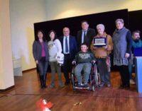 Lariano – successo e partecipazione per il 2 concorso di poesia Ferdinando Tamburlani
