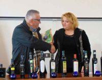 Roccasecca dei Volsci – Valorizzazione e promozione dell'oliva Itrana