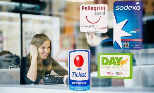 Welfare, da IPSOS la classifica dei benefit più desiderati dagli italiani