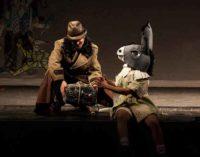 WeGiL KIDS Laboratori creativi, favole, teatro per i più piccoli
