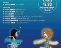 Domenica a Salerno l'evento per l'accesso alla cultura