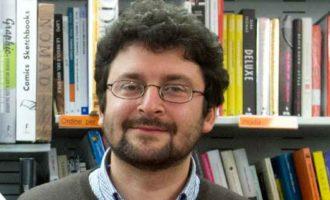 Premio Tuttoteatro.com Renato Nicolini