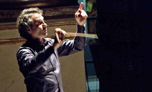 """""""Comporre con la storia: la Sonata per violoncello e pianoforte op. 38 di Brahms"""""""