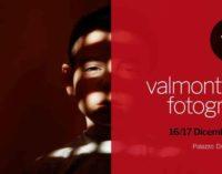"""""""Valmontone Fotografia"""", i grandi professionisti della fotografia in mostra a Valmontone"""