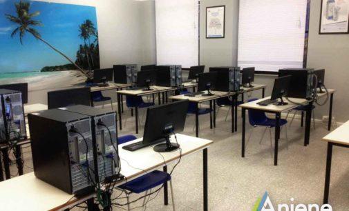 Progetto Fuoriclasse 2017/2018, a Roma il turismo contro la dispersione scolastica