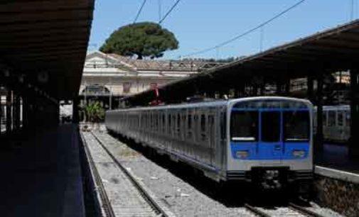Pendolaria 2017, Roma Lido peggior linea ferroviaria d'Italia