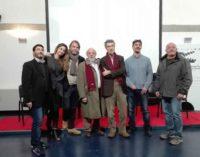 Domenica di cinema a Marino