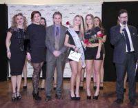 Lariano  – Applausi per l'evento di Sabina Prati e Stefano Raucci