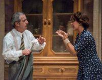 """Teatro Ambra Jovinelli di Roma, """"Non ti pago"""" di Eduardo De Filippo"""