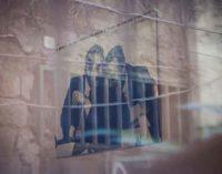 Napoli, storie di quartiere al photolux di Lucca