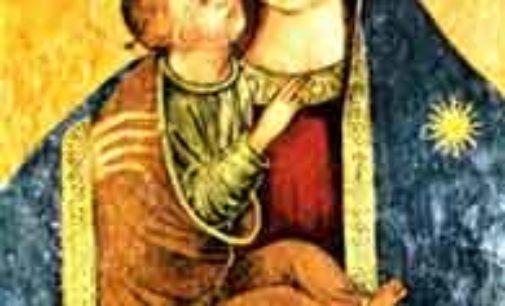 La basilica cattedrale di Frascati e le confraternite