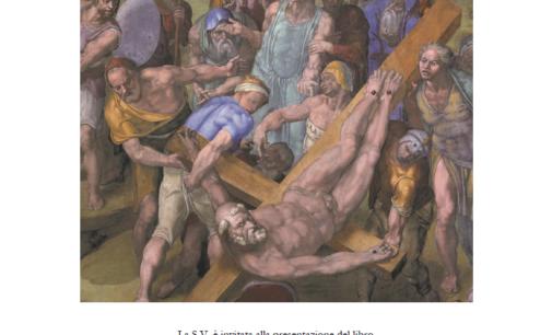 I segreti dei Maestri della pittura a Palazzo Chigi