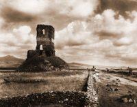 LA VIA DI SPARTACUS: l'Appia Antica da Boville