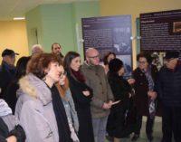 Una mostra artistica dedicata al Pane di Lariano