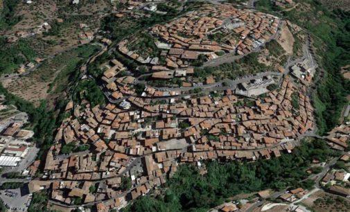 La Regione Lazio dice sì al finanziamento del progetto presentato dal Comune di Cori