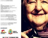 TEATRO COMETA OFF – DIO ARRIVERÀ ALL'ALBA