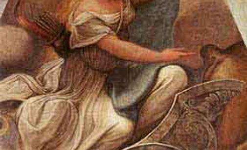 """Epifania della natura! Memoria storica sulla """"befana"""""""