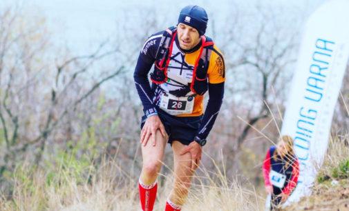 Juan Pablo: Correrò la Panamerican highway dall' Alaska a Ushuaia
