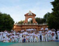 Asd Judo Frascati, si è chiuso un 2017 pieno di risultati ed emozioni: ecco i momenti salienti