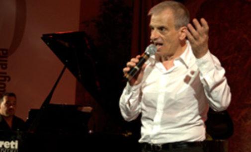 Teatro Belli – Vittorio Viviani in SONG O NOT SONG