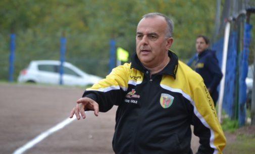 Dinamo Labico calcio (II cat.), subito una supersfida. Nuzzi: «Con l'Acds per giocarcela»