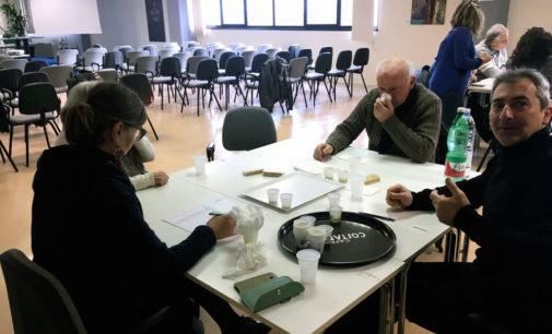 """Concorso Provinciale """"L'Olio delle Colline"""": le selezioni dei finalisti della XIII edizione"""
