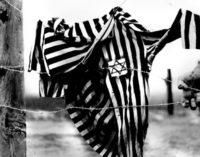 """""""Giornata della Memoria"""", il Sindaco di Zagarolo ricorda la Shoah"""