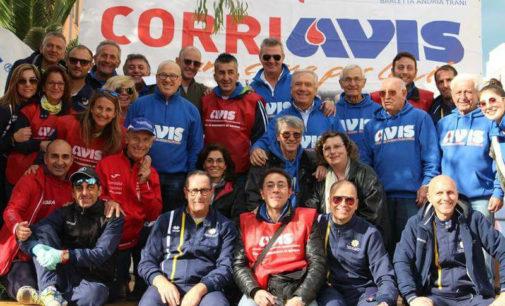 Pietro Moro: Avis Marathon mi ha fatto conoscere un Pietro che non conoscevo
