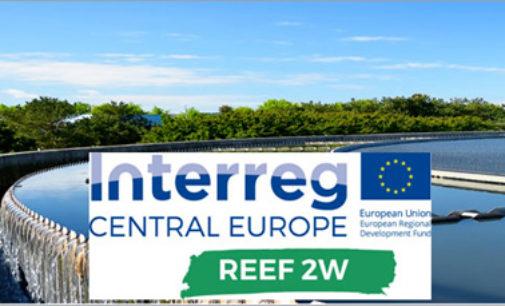 Ambiente: ENEA con 11 partner europei per produrre energia green da rifiuti e reflui