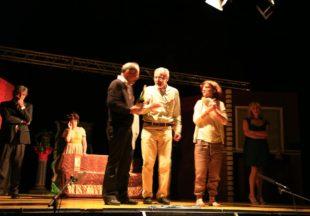 5a Rassegna Teatrale 'Premio Città di Monte Compatri'