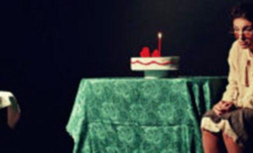 Sala Romateatri – L'ennesimo compleanno